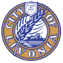 city-of-livonia