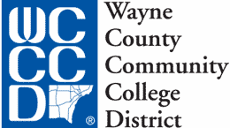 wayne-county-community-college-district