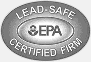 lead-safe-certified-firm-epa