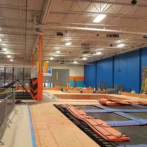 skyzone-construction-renovation-canton-case-study
